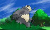 Pokémon X / Y - Screenshots - Bild 5