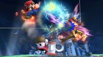 Super Smash Bros. for Wii U - Screenshots - Bild 88