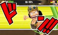 One Piece: Romance Dawn - Screenshots - Bild 13