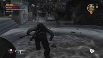 R.I.P.D.: The Game - Screenshots - Bild 2