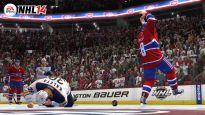 NHL 14 - Screenshots - Bild 18