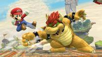 Super Smash Bros. for Wii U - Screenshots - Bild 27