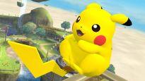 Super Smash Bros. for Wii U - Screenshots - Bild 70