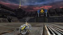 Scarlet Blade - Screenshots - Bild 33