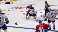 NHL 14 - Screenshots - Bild 10