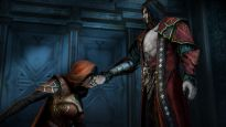 Castlevania: Lords of Shadow 2 - Screenshots - Bild 5