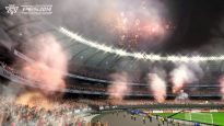 Pro Evolution Soccer 2014 - Screenshots - Bild 6