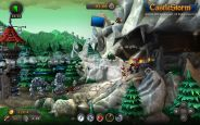 CastleStorm - Screenshots - Bild 32