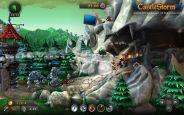 CastleStorm - Screenshots - Bild 32
