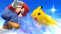 Super Smash Bros. for Wii U - Screenshots - Bild 74