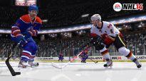 NHL 14 - Screenshots - Bild 7