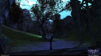 Anima: Gate of Memories - Screenshots - Bild 13