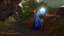 Neverwinter Fury of the Feywild - Screenshots - Bild 10
