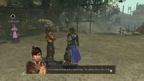 Dynasty Warriors 8 - Screenshots - Bild 3