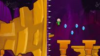 Cloudberry Kingdom - Screenshots - Bild 2