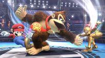 Super Smash Bros. for Wii U - Screenshots - Bild 64