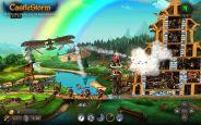CastleStorm - Screenshots - Bild 20