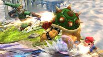 Super Smash Bros. for Wii U - Screenshots - Bild 106