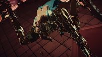 Killer is Dead - Screenshots - Bild 57
