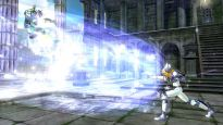 Saint Seiya: Brave Soldiers - Knights of the Zodiac - Screenshots - Bild 13