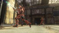 Halo 4 DLC: Champions Bundle - Screenshots - Bild 5