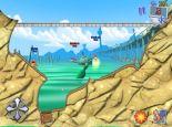 Worms 3 - Screenshots - Bild 3