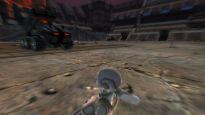 Scarlet Blade - Screenshots - Bild 29