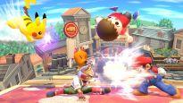 Super Smash Bros. for Wii U - Screenshots - Bild 100