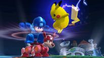 Super Smash Bros. for Wii U - Screenshots - Bild 96