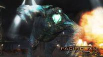 Pacific Rim - Screenshots - Bild 14