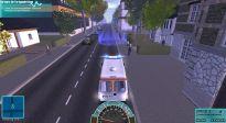 Rettungswagen-Simulator 2014 - Screenshots - Bild 4