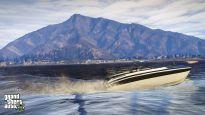 Grand Theft Auto V - Screenshots - Bild 10