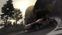 GRID 2 DLC: Drift Pack - Screenshots - Bild 1