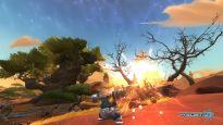 WildStar - Screenshots - Bild 3