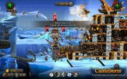 CastleStorm - Screenshots - Bild 37
