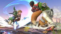 Super Smash Bros. for Wii U - Screenshots - Bild 52