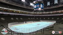 NHL 14 - Screenshots - Bild 21
