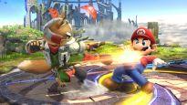 Super Smash Bros. for Wii U - Screenshots - Bild 50
