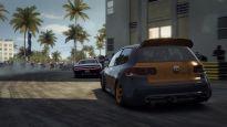 GRID 2 DLC: Peak Performance Pack - Screenshots - Bild 8