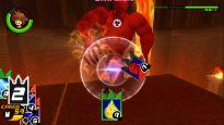 Kingdom Hearts HD 1.5 ReMIX - Screenshots - Bild 34