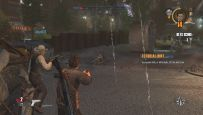 R.I.P.D.: The Game - Screenshots - Bild 12