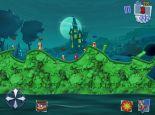 Worms 3 - Screenshots - Bild 20