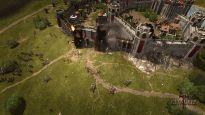 Citadels - Screenshots - Bild 2