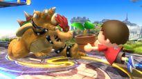 Super Smash Bros. for Wii U - Screenshots - Bild 80