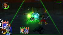 Kingdom Hearts HD 1.5 ReMIX - Screenshots - Bild 36