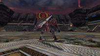 Scarlet Blade - Screenshots - Bild 38