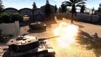 Men of War: Assault Squad 2 - Screenshots - Bild 4