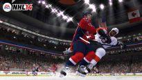 NHL 14 - Screenshots - Bild 17