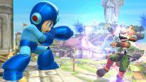 Super Smash Bros. for Wii U - Screenshots - Bild 92