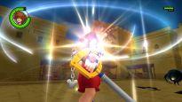 Kingdom Hearts HD 1.5 ReMIX - Screenshots - Bild 33